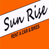 SUNRISE CAR RENTALS