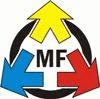 METALFEROS SA
