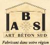 ART BETON SUD