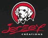 SARL JERSEY CREATIONS