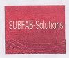 SUBFAB-SOLUTIONS