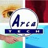 ARCATECH