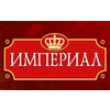 IMPERIAL LLC