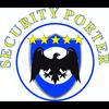 SECURITY PORTER DI CIARDO GIOVANNI