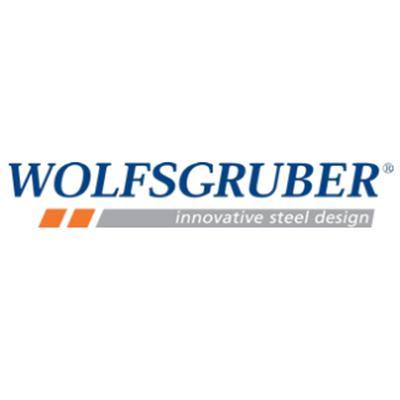 WOLFSGRUBER SRL