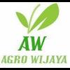 AGRO WIJAYA, PT