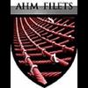 AHM FILETS