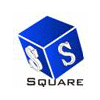 SQUARE AUTOMATION