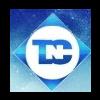 TRANSNAVICOM LTD