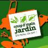 JARDINIER PAYSAGISTE COUP DE MAIN JARDIN
