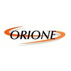 ORIONE S.R.L.