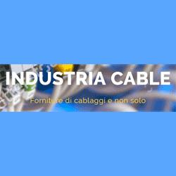 INDUSTRIA CABLE S.R.L.