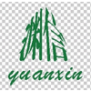 SHANGHAI YUANXIN BUILDING MATERIALS CO., LTD