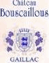 CHATEAU BOUSCAILLOUS