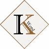 K WORD - SALVATORE PICCOLO CONSULENTE MARKETING