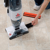 HARD FLOOR CLEANING HARROW