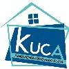 KUCA FIRMA REMONTOWO-BUDOWLANA