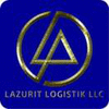 LAZURIT LOGISTIK LLC