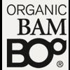 WUYISHAN CITY ORGANIC BAMBOO INDUSTRIES CO., LTD