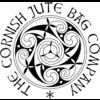 THE CORNISH JUTE BAG COMPANY