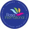ROSA INTERNATIONAL