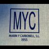 MARIN Y CARBONELL SL
