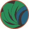 BIOVITA ABC LLC