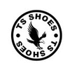 TS SHOES COMPANY