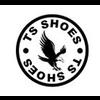 TS SHOES COMPANY