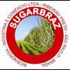SUGARBRAZ COMERCIAL LTDA