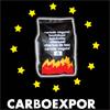CARBOEXPOR