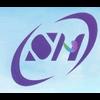 SHANDONG SHENGHONG NEW MATERIAL TECHNOLOGY CO., LTD