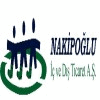 NAKIPOGLU IC VE DIS TEXTILE AGENCY
