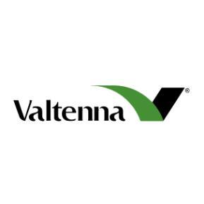 VALTENNA S.R.L.