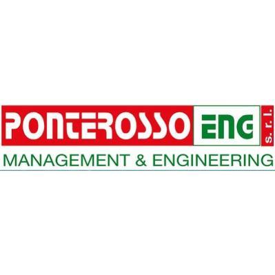 PONTEROSSO COMART S.P.A.
