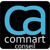 COMNART CONSEIL