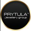 PRYTULA JEWELLERY GROUP