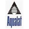 "TRADE HOUSE ""AQUALAT"""