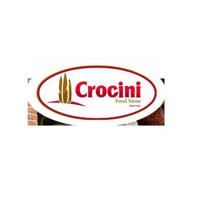 CROCINI SRL