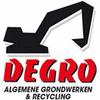 DEGRO GRONDWERKEN
