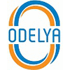 ODELYA INTERNATIONAL STEEL CO.