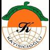 KAYISICIOGLU