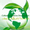 CULTISSIMA BUSINESS DEVELOPMENT