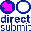 DIRECT SUBMIT INTERNET MARKETING SERVICES