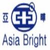 SHENZHEN ASIA BRIGHT INDUSTRY CO.,LTD