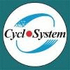 CYCLOSYSTEM PTE LTD