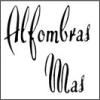 ALFOMBRAS MAS