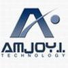 TIANJIN AMJOY TECHNOLOGY CO.,LTD