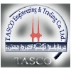 TASCO ENGINEERING & TRADING CO LTD