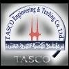 TASCO ENGINEERING & TRADING CO LTD